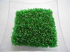 Rocailles,grün